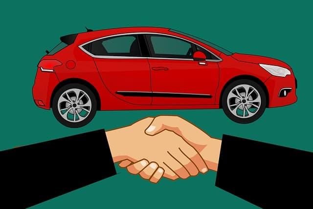 汽車借款|昌一當舖|高雄當舖